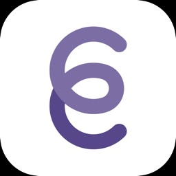 elaa: Travel Management