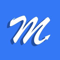 MileWiz 2020 - Car Mileage Log