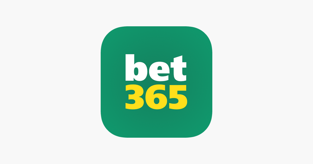 365 sports bet e w terms bettingadvice
