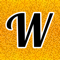 App Icon for Words With Friends 2 Cheats App in Denmark IOS App Store