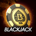 Blackjack 21-World Tournament Hack Online Generator