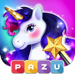 My Unicorn dress up for kids Hack Online Generator