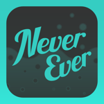Never Have I Ever: Dirty Games Hack Online Generator  img