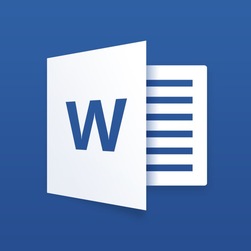 Baixar Microsoft Word para iOS