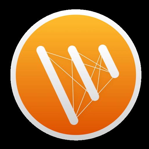 自动切换输入法Lite for IOS