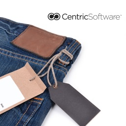 Centric Product Notes