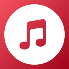 Make Sound: Musique Mp3