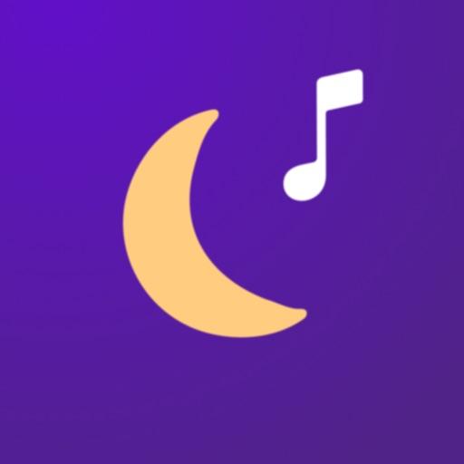Sleep Relaxing Sounds