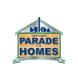 Baldwin County Parade of Homes