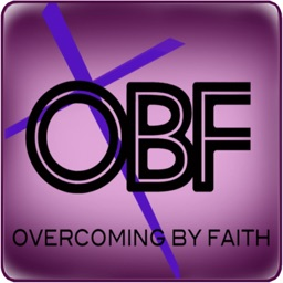 Overcoming By Faith Ministries