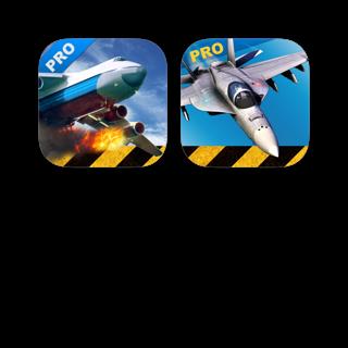 RORTOS SRL Apps on the App Store