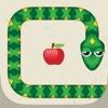 贪食蛇 - 经典游戏