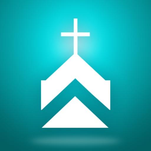 WeConnect Parish App