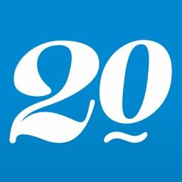 Twenty20 - Sell Your Photos