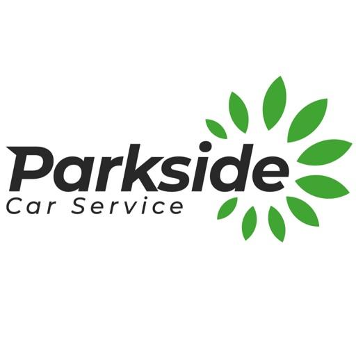 Parkside Car Service - Minicab
