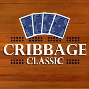 Cribbage Classic icon