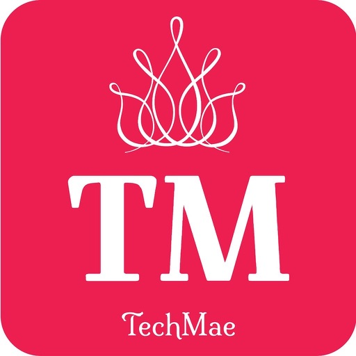 TechMae