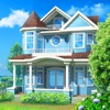 Sweet House : Design - iPhoneアプリ