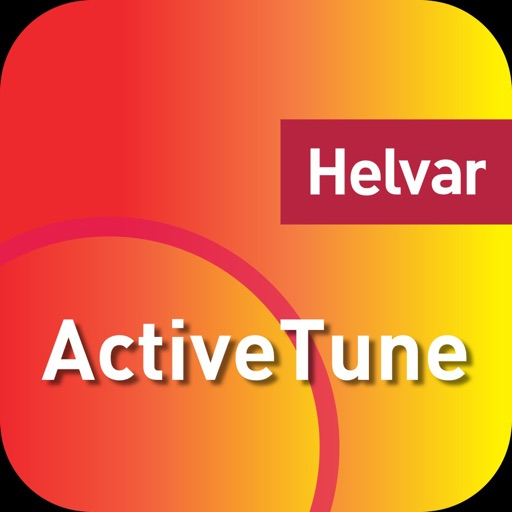 ActiveAhead