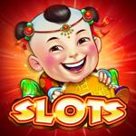 88 Fortunes Slots Casino Games Hack Online Generator  img
