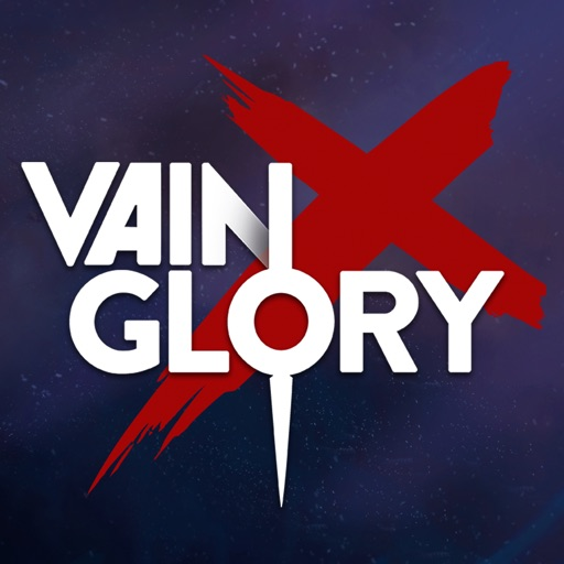 Vainglory iOS Hack Android Mod