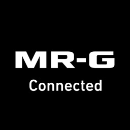 MR-G Connected