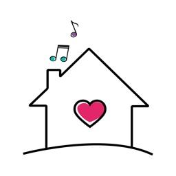 Mi Casa Es Tu Casa