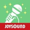 分析採点JOYSOUND-公式カラオケ練習アプリ - iPadアプリ
