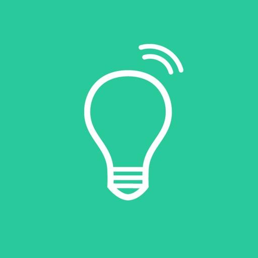Near Smart Lighting
