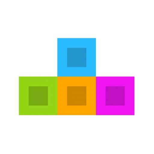 方块爱消除