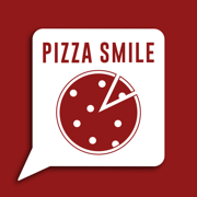 Pizza Smile Adria