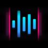 Edity-Sound & music editor pro