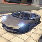 Extreme Car Driving Simulator Hack Online Generator  img