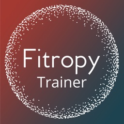 Fitropy Trainer