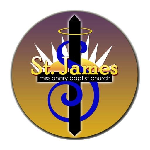 St. James MBC Odessa Texas