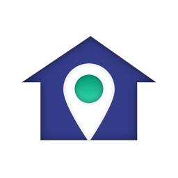 ZIP Code Lookup & Search