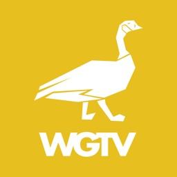 WILDGOOSE.TV