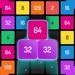 X2 Blocks – Merge Numbers 2048 Hack Online Generator