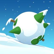 Activities of Snowball Clash