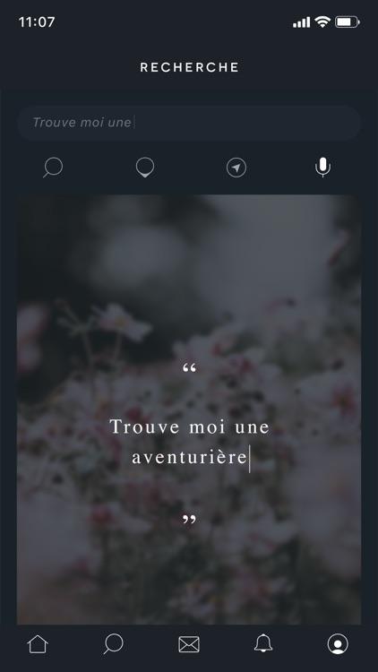 AdopteUnMec screenshot-8