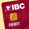 IBC Card Controls