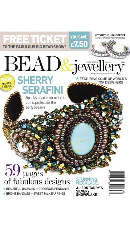 Bead Magazine