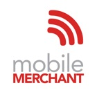 Mobile Ordering -SUPERVALU Inc icon