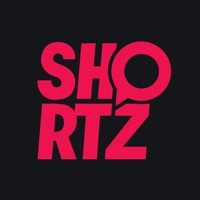 Codes for Shortz – Chat Stories By Zedge Hack