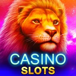 Casino Slots ·