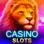Slots Casino · Machine a Sous