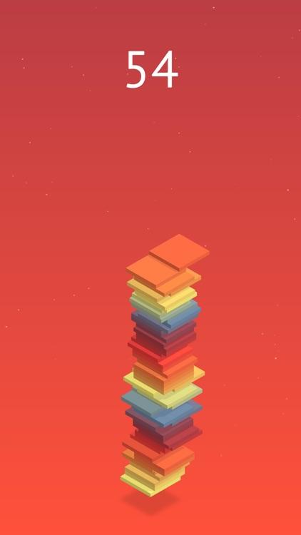 Tidy Tower screenshot-3