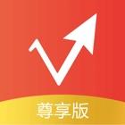 新浪理财师尊享版-股市炒股,股票课程学习 icon