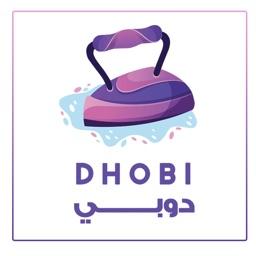 DHOBI- دوبي