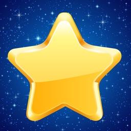 Stars ™